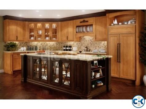 kitchen cabinets for cheap price cheap kitchen cabinet dhaka clickbd