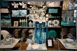 home decor stores brton z gallerie 個性的なヨーロピアン雑貨 renmama shopping 楽天ブログ