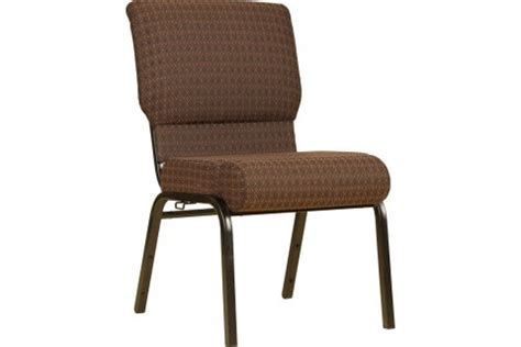 Chairs For Worship by Worship Church Chairs Church Chairs