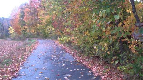 Black River Trail Watertown New York Youtube Black Pearl Watertown Ny