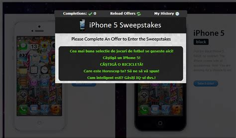 Facebook Scams Winning Money - facebook scam win a gold iphone 5
