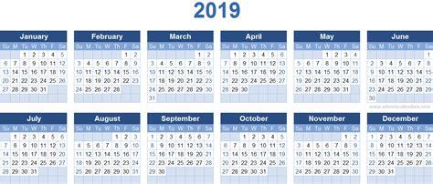 Calendar 2018 Showing Weeks Calendars Showing Week Numbers 2017 2018 Cars Reviews