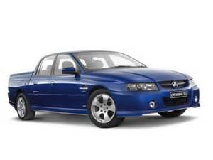 Best Car Deals Adelaide Tracking The Best Used Cars For Sale Condition
