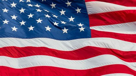american flag backgrounds american flag background images 61 images