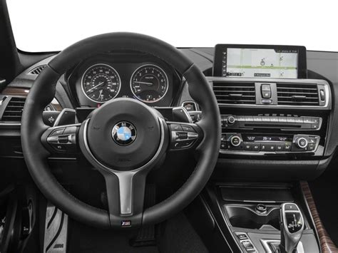 Bmw 1 Series Base Price by New 2017 Bmw 2 Series M240i Coupe Msrp Prices Nadaguides