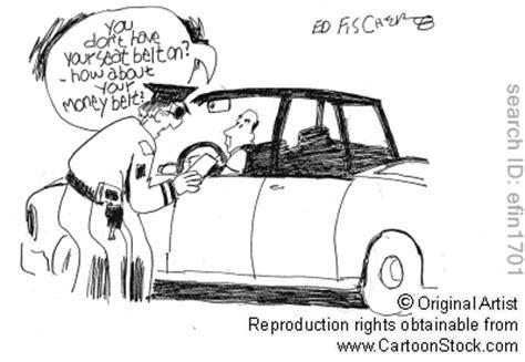 No Search Warrant Cases 4th Amendment No Unreasonable Searches September 2012