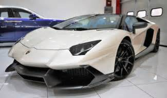 11 lamborghini aventador for sale on jamesedition