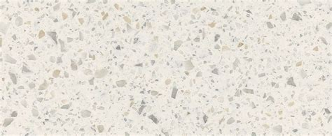 solid surface white 9208cs