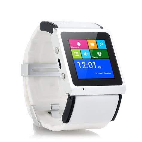 android smart watches wholesale android smart smart phone from china