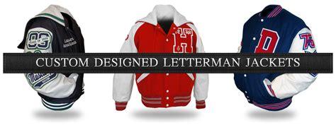 Award Letter On Letter Jacket custom made baseball jackets jacket to