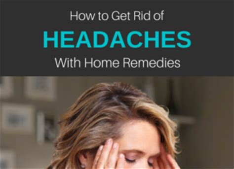 how to get rid of lice on couches smaac how to get rid of lice at home fast
