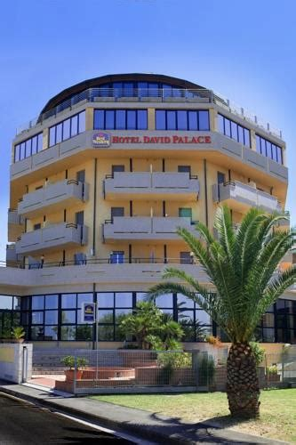 porto san giorgio hotel 4 stelle best western hotel david palace hotel a porto san