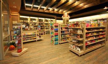 My Mini Supermarket Limited ต นแบบร านสะดวกซ อในป มน ำม น