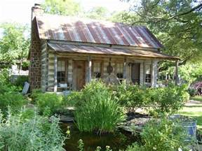 pin by olga king on hill country cabins