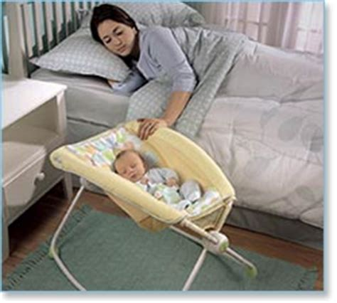 Baby Sleeping In Rock And Play Sleeper fisher price newborn rock n play sleeper yellow discontinued by manufacturer baby