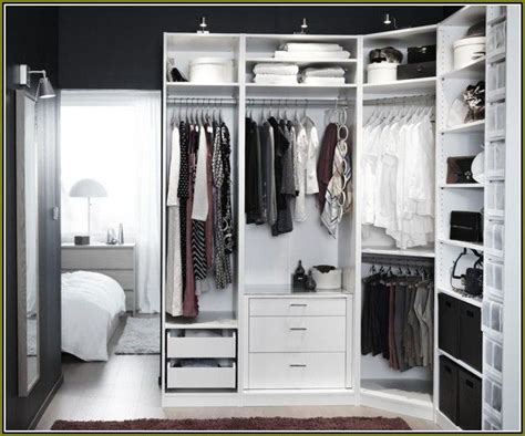 ikea closet design ikea closet design pax neat freak pinterest ikea