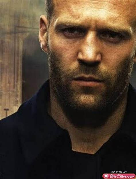 film van jason statham jason statham photo gallery theberry jason statham