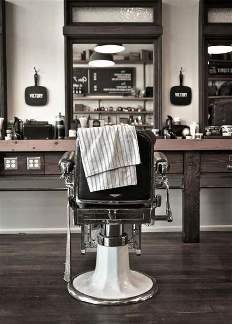 Barber Shop Interior Pictures by 17 Best Ideas About Barber Shop Interior On