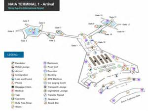 manila airport map open floor plans pulte homes trend home design and decor