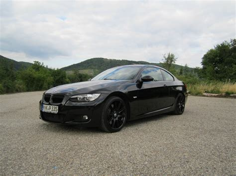 Bmw 3er Coupe E92 by E92 Coupe 335i 3er Bmw E90 E91 E92 E93 Quot Coupe