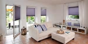 plissee wohnzimmer plissee foto galerie raumsituationen beispiele stimmung