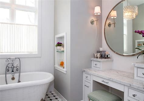Bathroom Fixtures And Hardware With New Photos Eyagci Com New Bathroom Fixtures