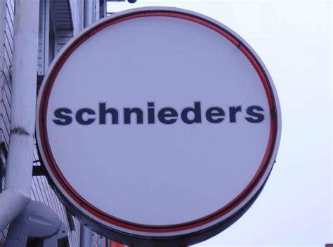 Auto Fussmatten Vom 1 Fc K Ln by Schnieders Secondhandshop In K 246 Ln Altstadt Nord Gt Gt Im Das