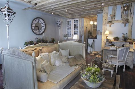 vintage inspired home decor vintage style interior design ideas