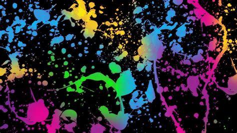 paint or wallpaper paint splatter wallpapers wallpaper cave