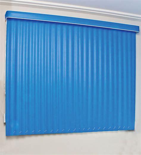 persiana vertical pvc persiana vertical amorim pvc classe conforto
