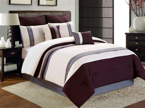 plum and grey bedding plum and grey bedding 28 images comforter twin twin xl