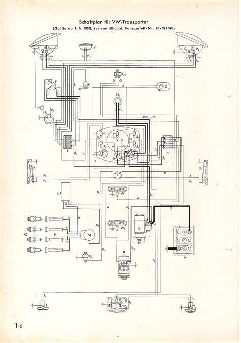 1952 chevy styleline fleetline wiring diagram 1952 chevy