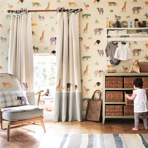 buy your next curtains for your childrens bedroom or
