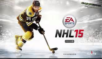 reset online stats nhl 15 nhl 15 pc version game download youtube
