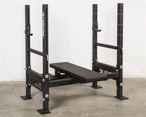 westside barbell bench westside barbell bench 28 images visiting louie