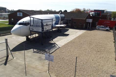 cabin crew direct air cabin crew cabin crew cabin crew j a