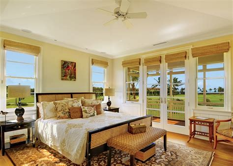 plantation home decor 1000 images about hawaiian plantation style home on