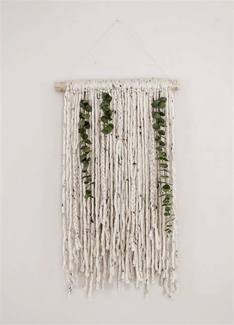 Wall Hangings - 17 best ideas about wall hangings on diy wall