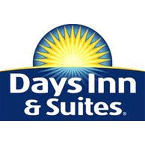 days inn hotel days inn suites gresham in gresham or whitepages