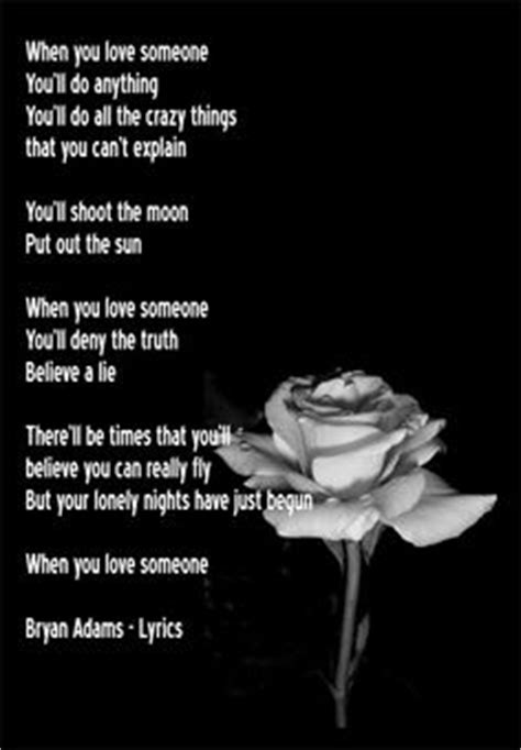 kid rock when you love someone bryan adams forgive me and quotes on pinterest