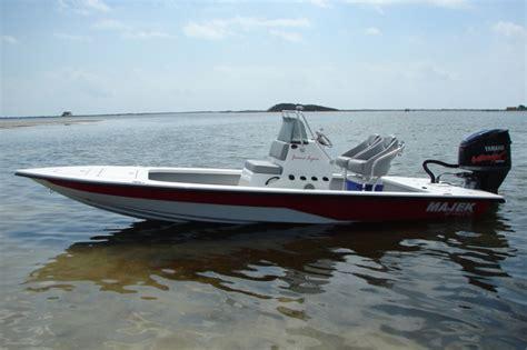 majek boat hulls research 2014 majek boats 2200 xtreme on iboats