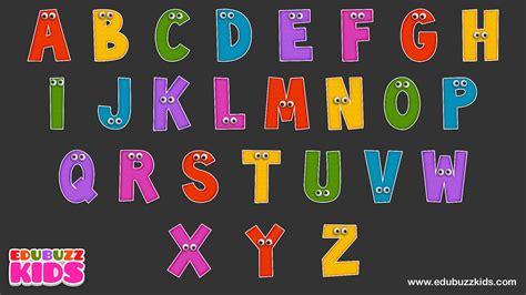 Letter Song abc songs for children alphabet song for doovi