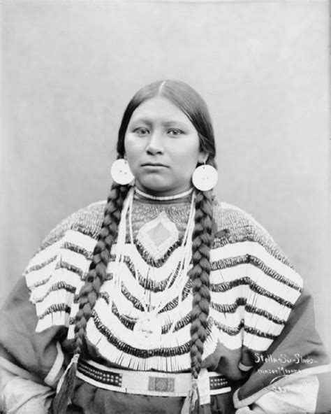 american indian native american hairstyle 12 best images about native american hair on pinterest