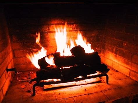 How To Keep A Fireplace Going All by Get The Fireplace Going Where To Get Firewood Fireplace
