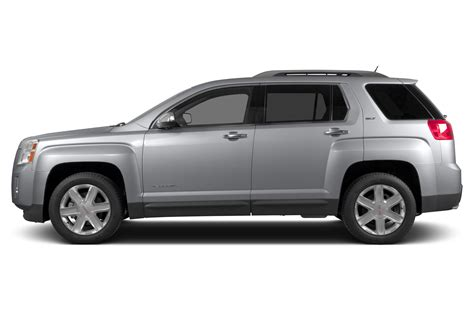 sle invoice model new 2015 gmc terrain price photos reviews safety