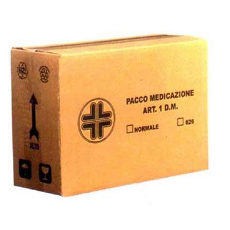 dotazione cassetta pronto soccorso dotazione cassetta pronto soccorso 28 images vendita