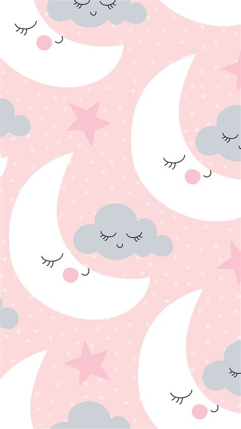 girly wallpaper kawaii best 25 girly wallpapers for iphone ideas on pinterest