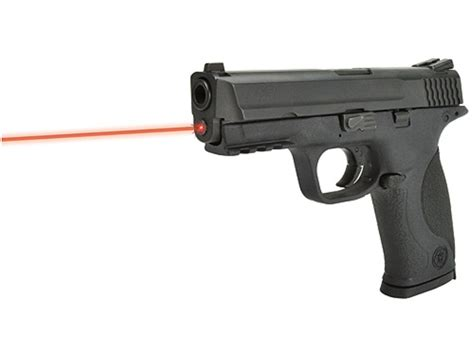 m p 40 laser light lasermax laser sight smith wesson m p 40 s w blue