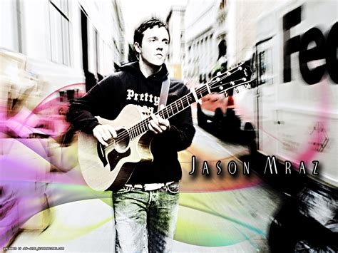 mr a z jason mraz wallpaper 6901152 fanpop