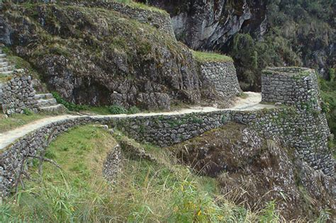 camino inca 7 cosas a saber antes de ir a machu picchu por camino inca